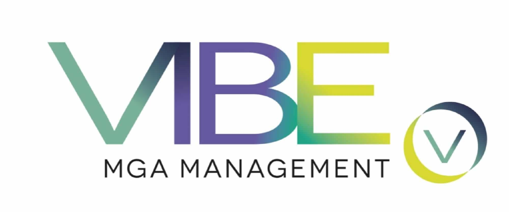 Vibe Syndicate Management (previously IMSL)