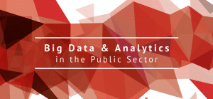 Big-Data-and Analytics-In-Public-Sector-red -Banner on white background