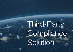Third-Party- Risk- GDPR