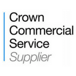 crown-commercial-services-supplier logo