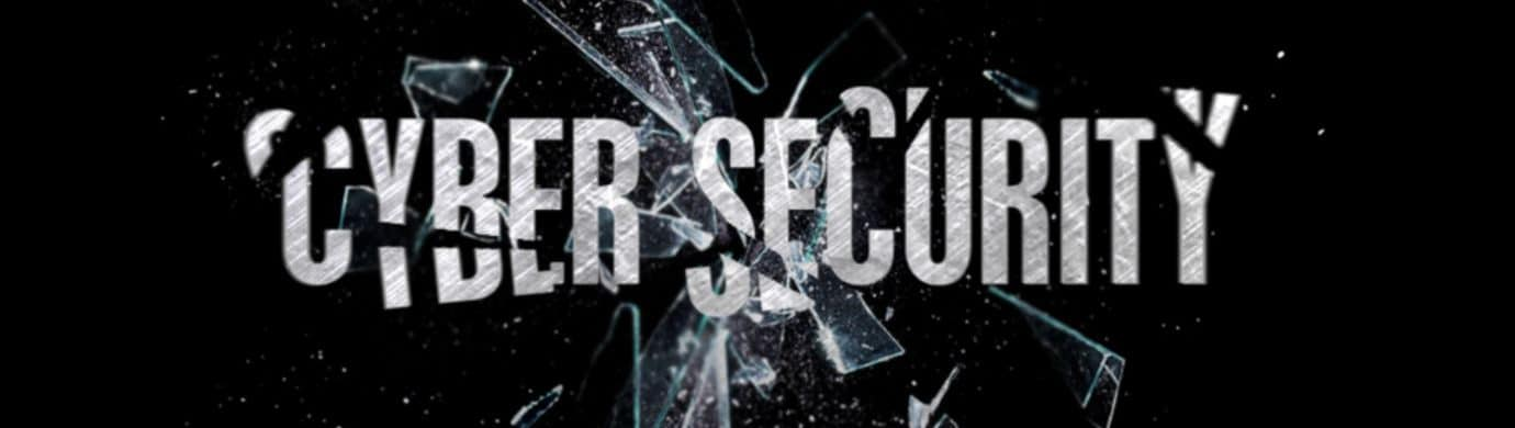 Cyber-Security-Black-Shattered- Glass-Background
