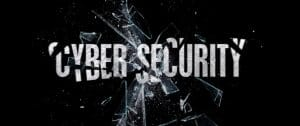 Insurance industry Cyber Security Consultant London