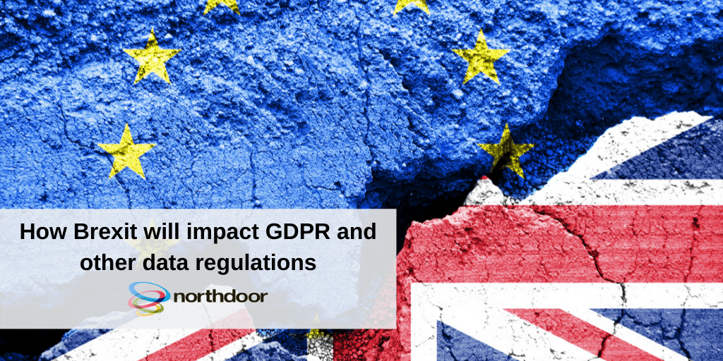 How Brexit will impact GDPR