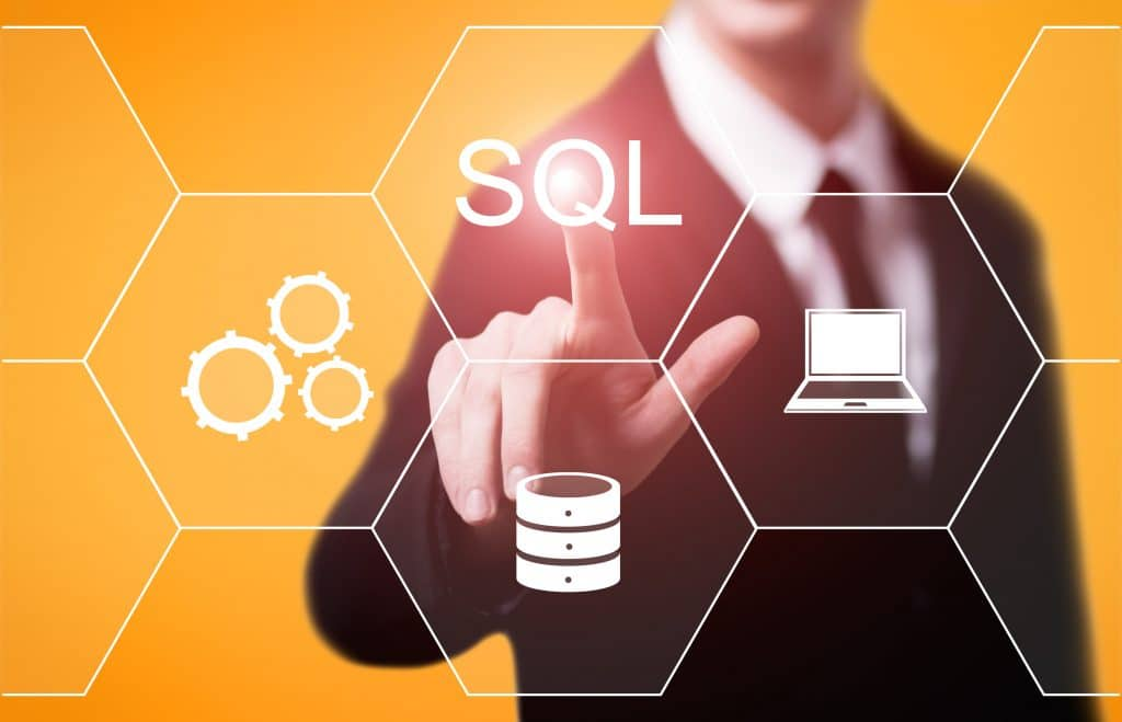 SQL Server and Business Intelligence solutions