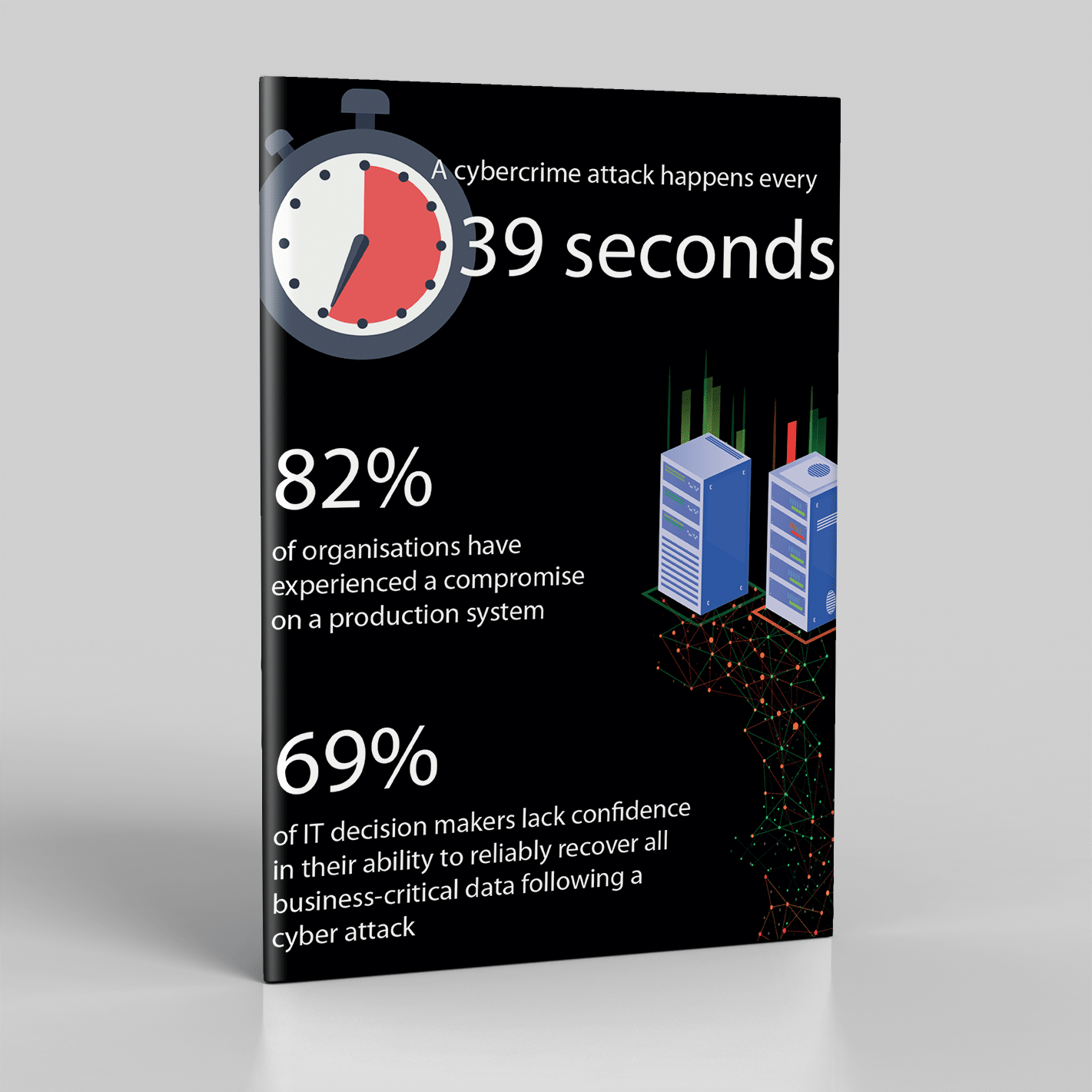 Cyber-Recovery-Infographic.png
